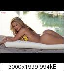 Рэнди Мур, фото 391. Would You Like Some Randy Moore Set, foto 391