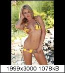 Рэнди Мур, фото 395. Would You Like Some Randy Moore Set, foto 395