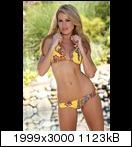 Рэнди Мур, фото 396. Would You Like Some Randy Moore Set, foto 396