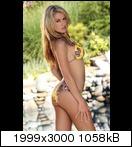 Рэнди Мур, фото 397. Would You Like Some Randy Moore Set, foto 397