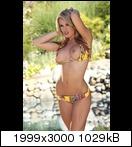 Рэнди Мур, фото 404. Would You Like Some Randy Moore Set, foto 404
