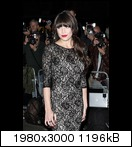 Дэйзи Лоу, фото 291. Daisy Lowe GQ Men of the Year Awards, London - September 6th, foto 291