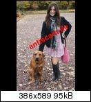 [Bild: 387960_2288946205738910srt.jpg]