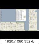 4.5ghzasusgtz3820c1245tqra.jpg