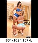Феникс Мари, фото 27. Phoenix Marie Mq & Tagg*With Dylan Ryder, foto 27,
