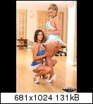 Феникс Мари, фото 39. Phoenix Marie Mq & Tagg*With Dylan Ryder, foto 39,