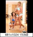 Феникс Мари, фото 42. Phoenix Marie Mq & Tagg*With Dylan Ryder, foto 42,