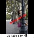 [Bild: 417288_11309980548671fisfu.jpg]