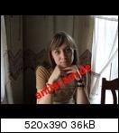 [Bild: 4308991_2011_2650vb06.jpg]