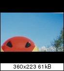 4444okl3o.jpg