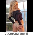 Дж У Бейли, фото 305. Laci Adams, foto 305