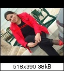 [Bild: 4689021_2013_2655qlng.jpg]