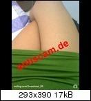 [Bild: 4699461_2013_333vzfkm.jpg]