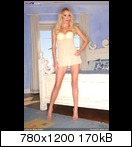 ������� ����, ���� 134. Sabrina Rose Babydoll Nudes Set ( Mq & Tagg ), foto 134