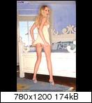 ������� ����, ���� 135. Sabrina Rose Babydoll Nudes Set ( Mq & Tagg ), foto 135