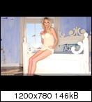 ������� ����, ���� 136. Sabrina Rose Babydoll Nudes Set ( Mq & Tagg ), foto 136
