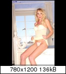 ������� ����, ���� 138. Sabrina Rose Babydoll Nudes Set ( Mq & Tagg ), foto 138