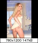 ������� ����, ���� 139. Sabrina Rose Babydoll Nudes Set ( Mq & Tagg ), foto 139