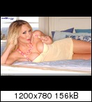 ������� ����, ���� 142. Sabrina Rose Babydoll Nudes Set ( Mq & Tagg ), foto 142