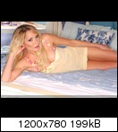 Сабрина Роуз, фото 143. Sabrina Rose Babydoll Nudes Set ( Mq & Tagg ), foto 143