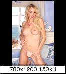 ������� ����, ���� 145. Sabrina Rose Babydoll Nudes Set ( Mq & Tagg ), foto 145