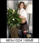 Сара Секстон, фото 48. Sara Sexton Mq & Tagged, foto 48