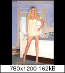 Сабрина Роуз, фото 146. Sabrina Rose Babydoll Nudes Set ( Mq & Tagg ), foto 146