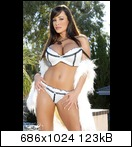 , фото 14. Lisa Ann Mq & Tagged, foto 14