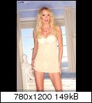 ������� ����, ���� 149. Sabrina Rose Babydoll Nudes Set ( Mq & Tagg ), foto 149