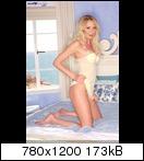 Сабрина Роуз, фото 150. Sabrina Rose Babydoll Nudes Set ( Mq & Tagg ), foto 150