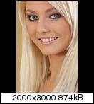 Аннели Герритсен, фото 24. Annely Gerritsen Hot Bod Set, foto 24