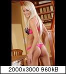 Аннели Герритсен, фото 28. Annely Gerritsen Hot Bod Set, foto 28