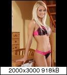 Аннели Герритсен, фото 29. Annely Gerritsen Hot Bod Set, foto 29