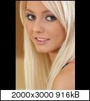 Аннели Герритсен, фото 34. Annely Gerritsen Hot Bod Set, foto 34