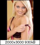 Аннели Герритсен, фото 36. Annely Gerritsen Hot Bod Set, foto 36