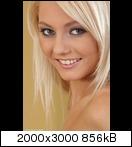 Аннели Герритсен, фото 44. Annely Gerritsen Hot Bod Set, foto 44