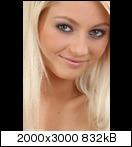 Аннели Герритсен, фото 57. Annely Gerritsen Hot Bod Set, foto 57