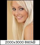 Аннели Герритсен, фото 63. Annely Gerritsen Hot Bod Set, foto 63