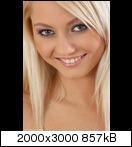 Аннели Герритсен, фото 68. Annely Gerritsen Hot Bod Set, foto 68