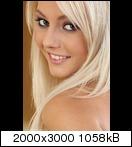 ������ ���������, ���� 71. Annely Gerritsen Hot Bod Set, foto 71