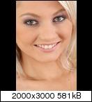 Аннели Герритсен, фото 73. Annely Gerritsen Hot Bod Set, foto 73