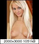 Аннели Герритсен, фото 74. Annely Gerritsen Hot Bod Set, foto 74