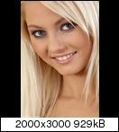 Аннели Герритсен, фото 75. Annely Gerritsen Hot Bod Set, foto 75