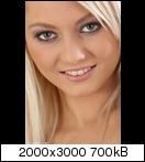 Аннели Герритсен, фото 78. Annely Gerritsen Hot Bod Set, foto 78