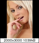 Аннели Герритсен, фото 79. Annely Gerritsen Hot Bod Set, foto 79