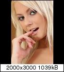 ������ ���������, ���� 79. Annely Gerritsen Hot Bod Set, foto 79