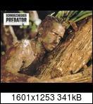 Хищник / Predator (Арнольд Шварценеггер / Arnold Schwarzenegger, 1987) - Страница 2 51bvnx87