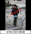 [Bild: 524023_12410916105244p5sp9.jpg]
