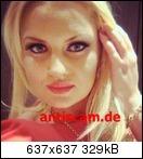 [Bild: 541637_3972334405534_4urwk.jpg]