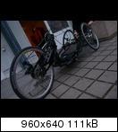542236_3763332357224096uck.jpg